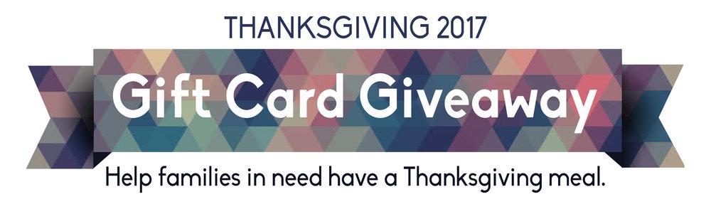 thanksgivinggiftcardgiveaway.jpg