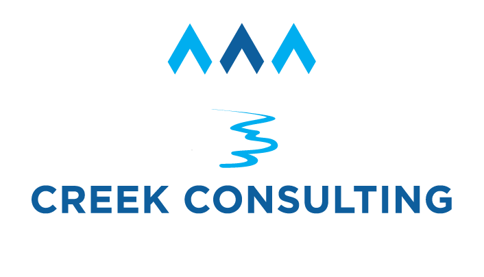 Creek Consulting