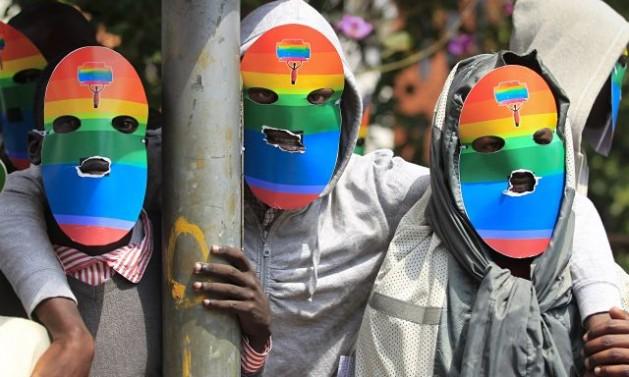 Kenyan-LGBT-supporters-640-629x377.jpg