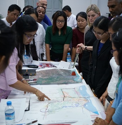 UN-Habitat-promotes-sustainable-urban-planning-and-development-in-Myanmar-420x427.jpg