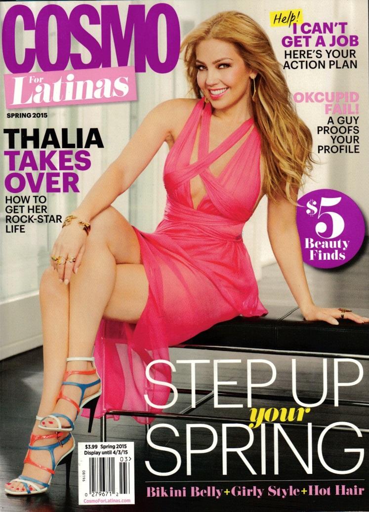Latina Magazine 2.jpg