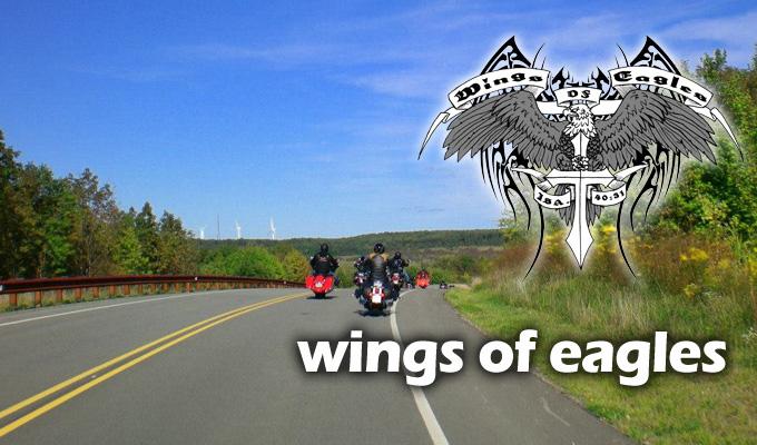 wings-of-eagles-05.jpg