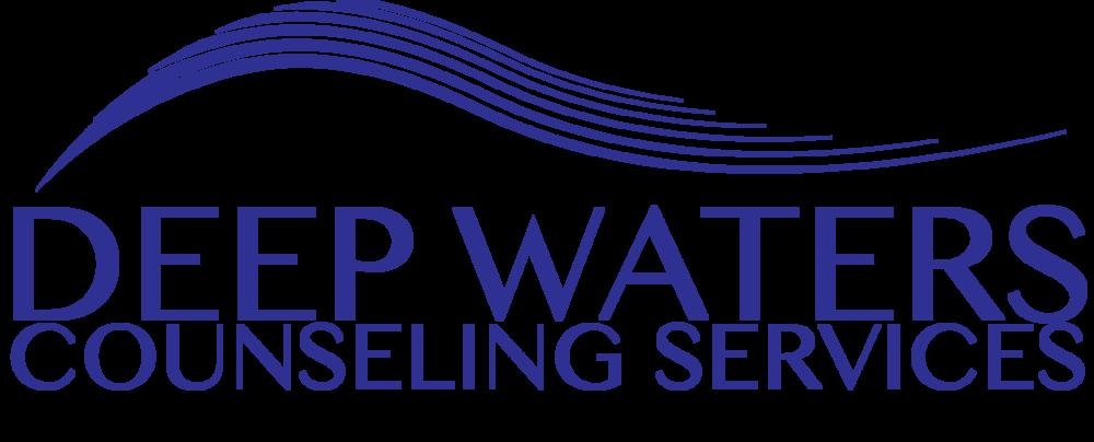 DW Logo Blue.png