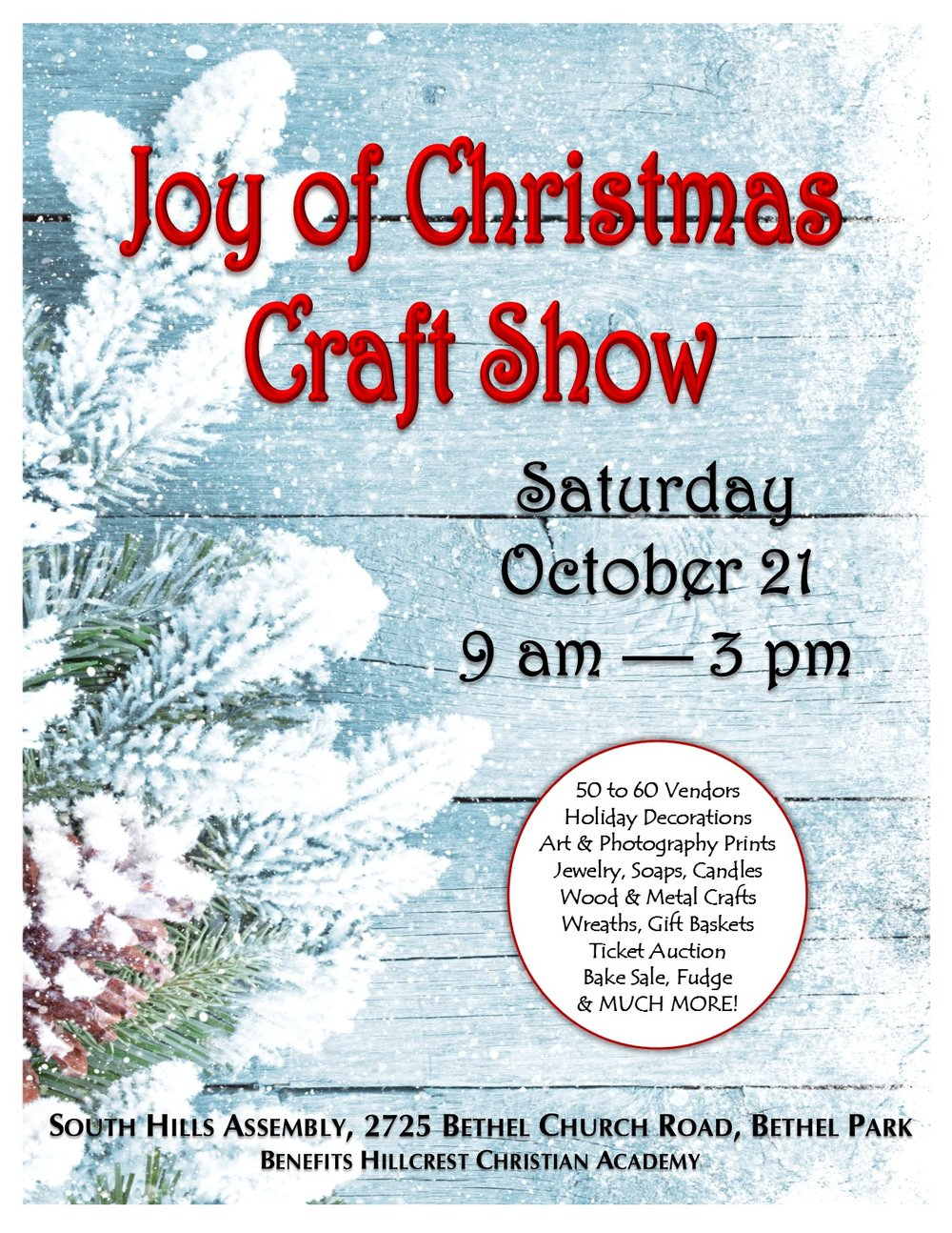 Joy of Christmas Craft Show 2017.jpg