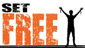Set Free.png