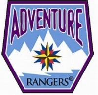 Adventure Rangers.jpg