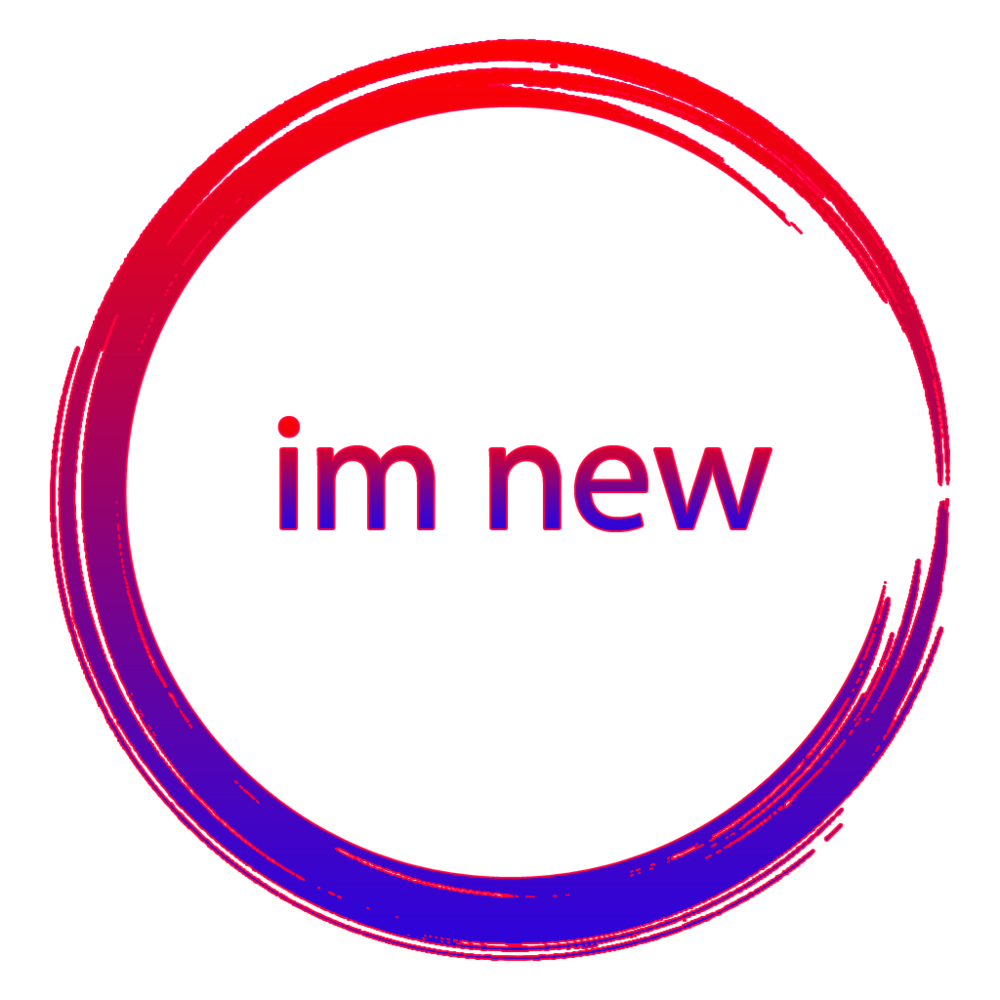 circle im new.png