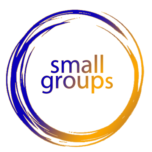 circle small groups 2.png