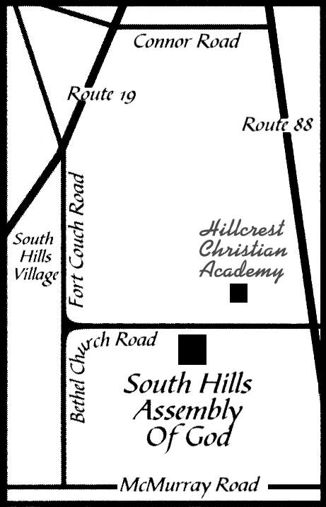 Map to church on white w HC.jpg