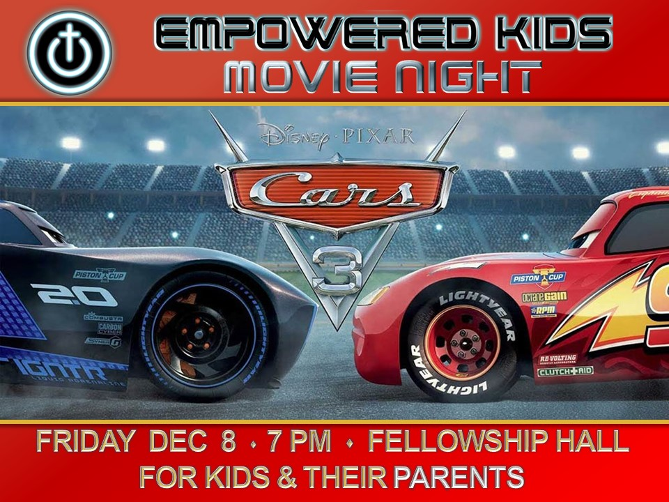 Empowered Kids Movie Night.JPG