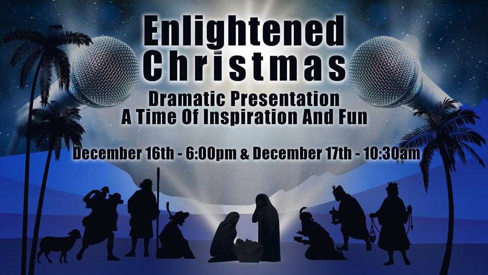 Enlightended Christmas.jpg