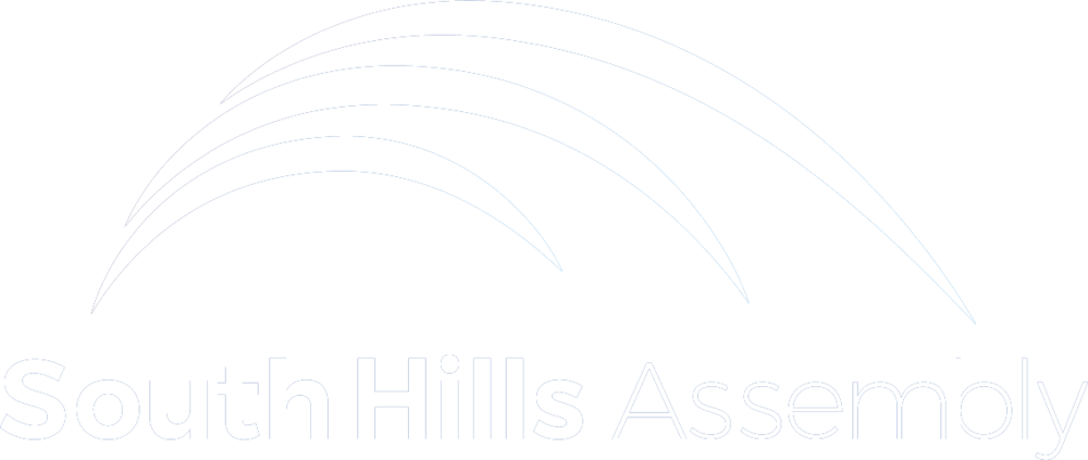 Children's Ministries — South Hills Assembly