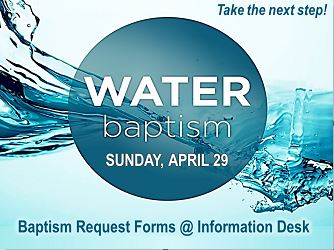 Water Baptisms-April.JPG