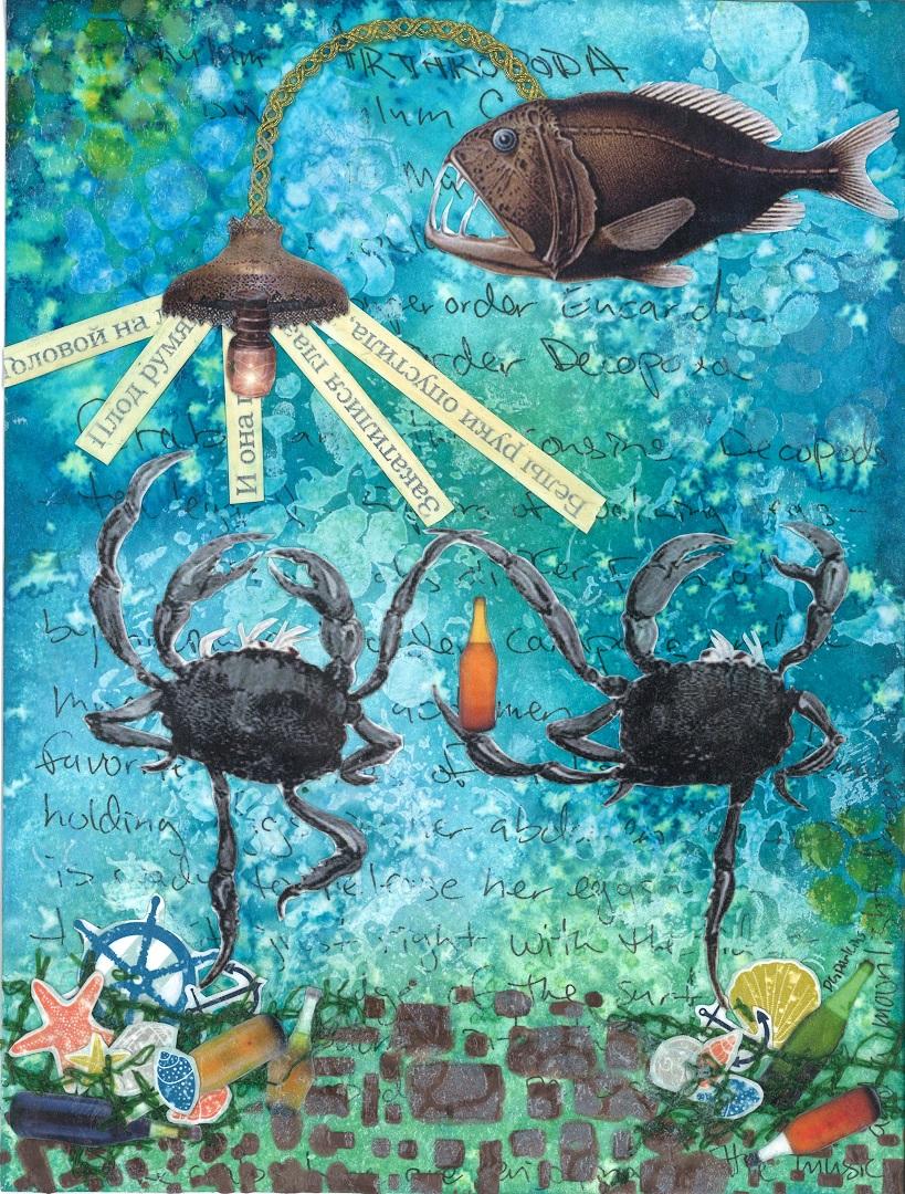 Dancing Crustacea (1).jpg
