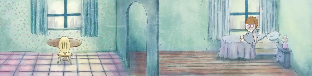 Scene01_animation.jpg