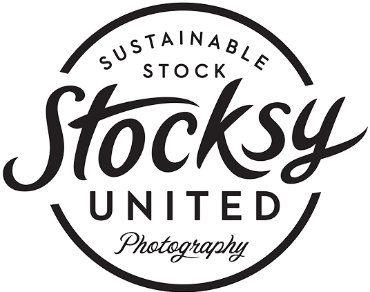 Shutterstock is cool, but Stocksy is cooler.
