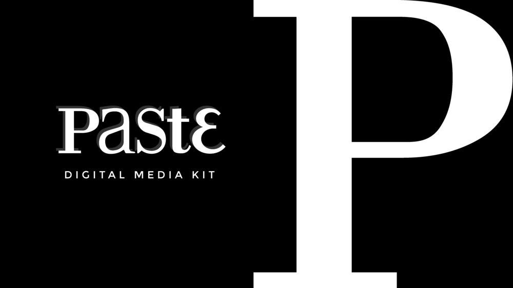 paste-media-kits-v6-web_Page_01.jpg