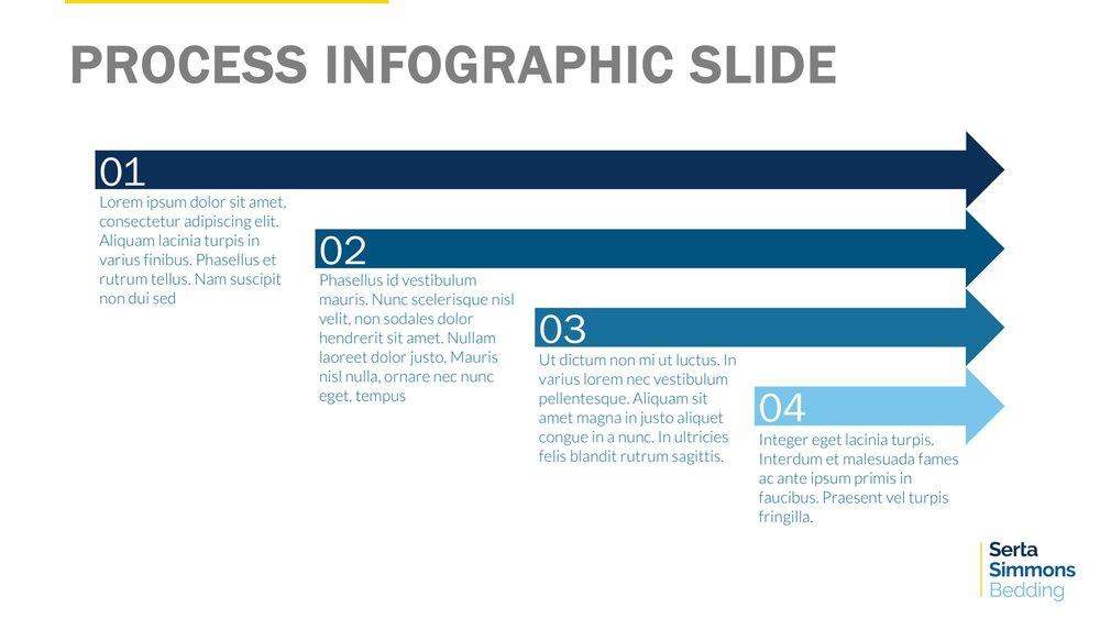 Slide30.jpg