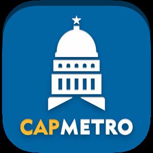 capmetro-logo