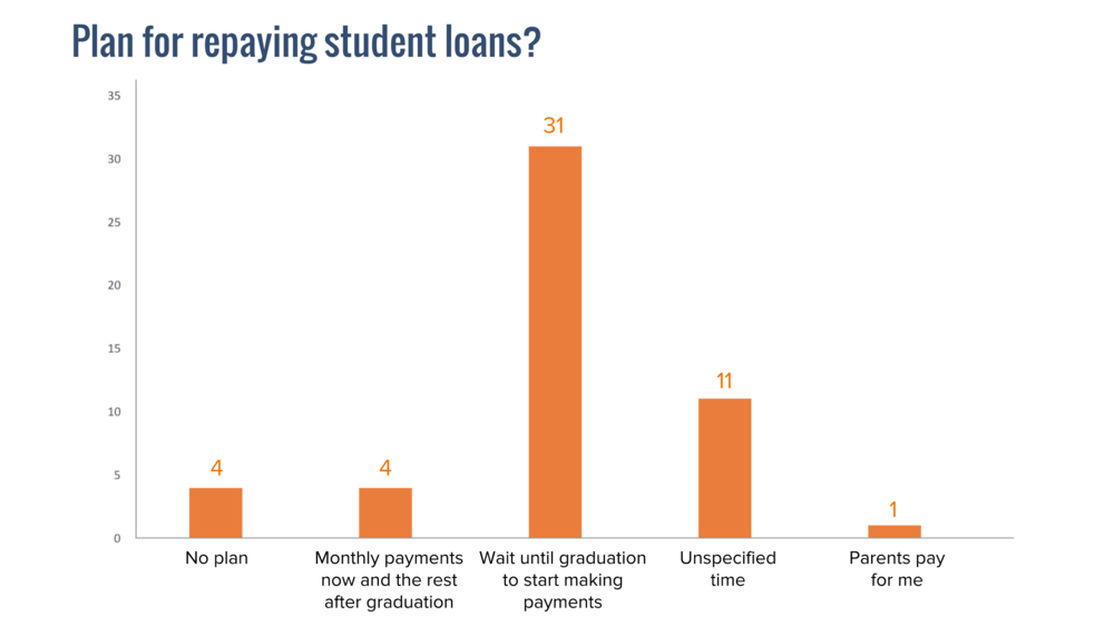 survey-loanplan.png