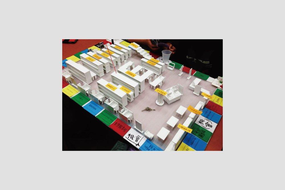 monopoly_grid.jpg