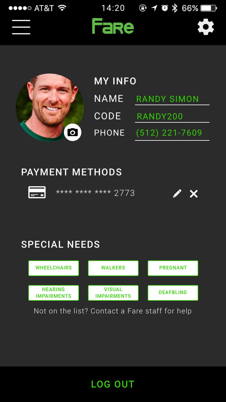 RANDY PROFILE 1.png