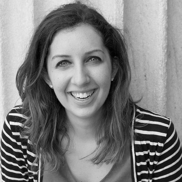 Alexis Schilf, Consultant - Strategic thinker committed to understanding customer needs and a talent to communicate complex information into straightforward concepts.