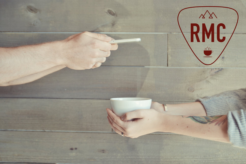 RMCcoffee.jpg