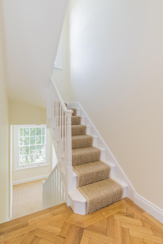 stairwayrefubished