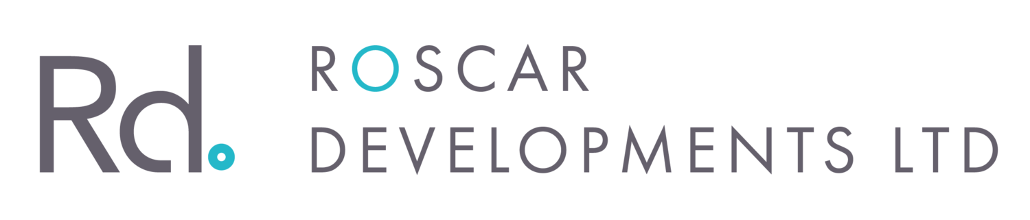 Roscar Developments Ltd