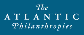 The Atlantic Philanthropies