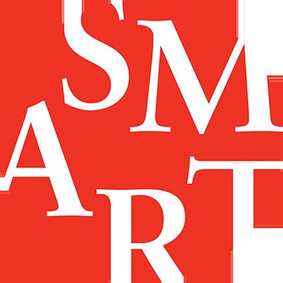 Smart Museum of Art