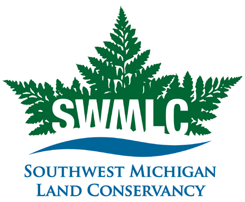 Southwest Michigan Land Conservancy