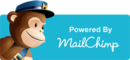 powered_by_mailchimp.png