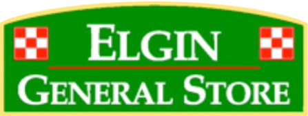 Elgin General Store