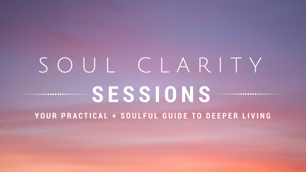 Soul+Clarity (2).png