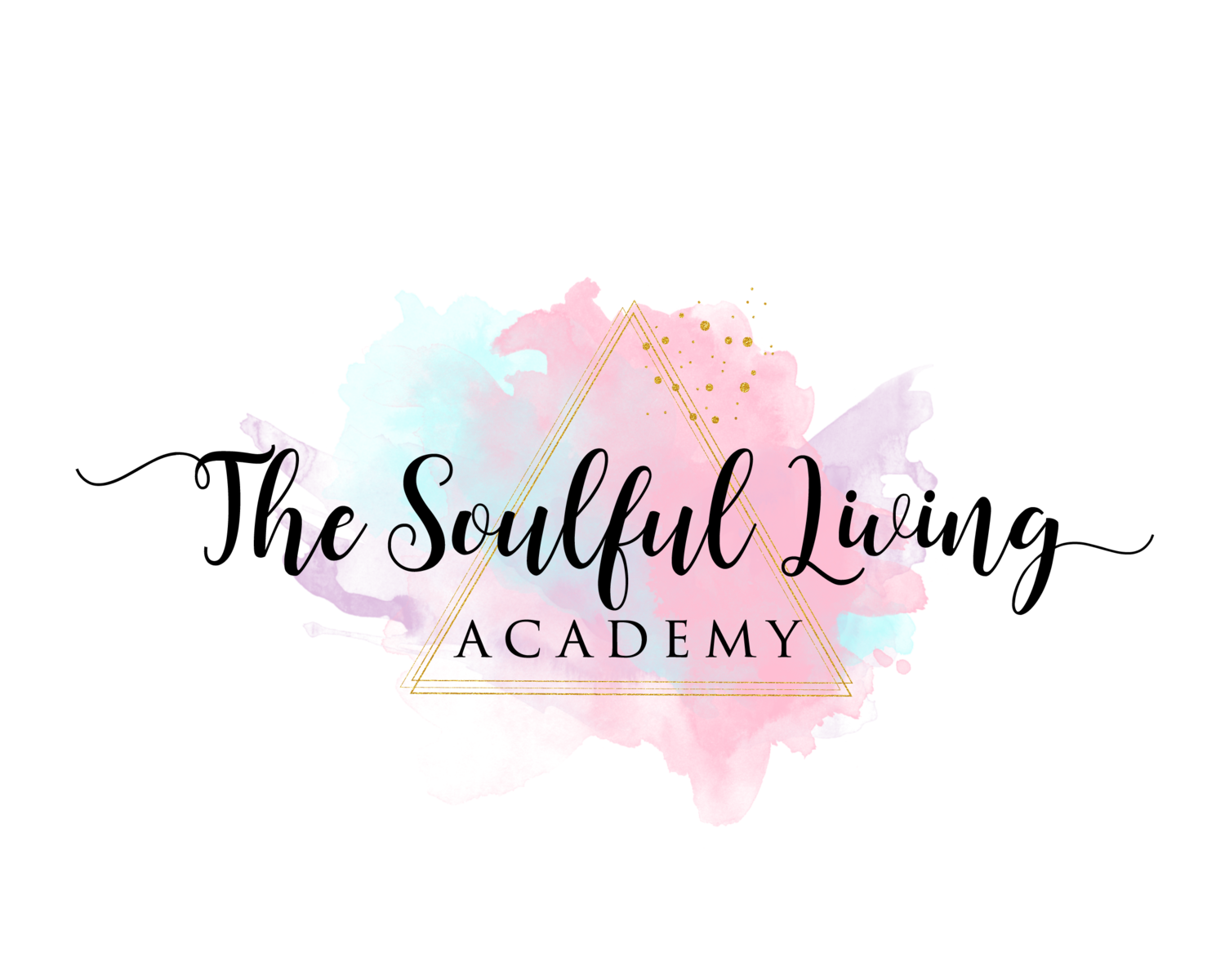 The Soulful Living Academy