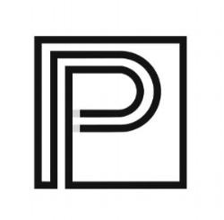 PartnerPay.jpg