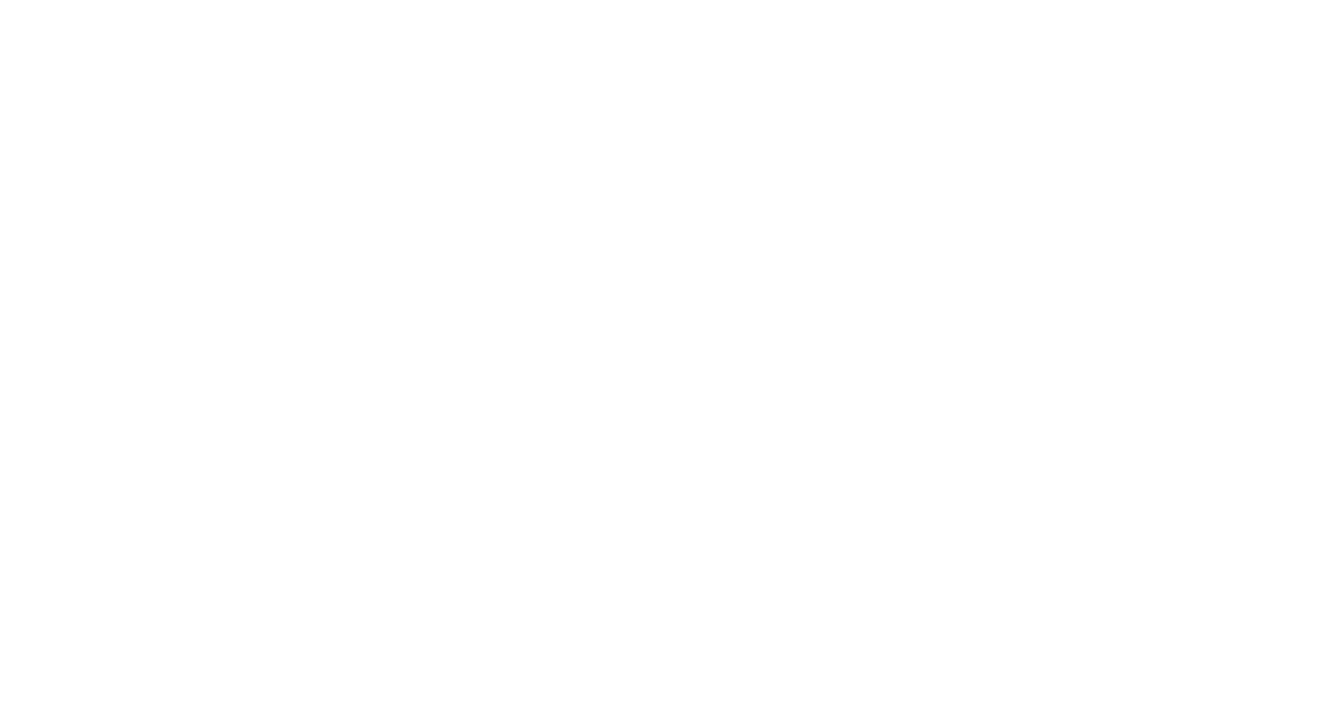 Damn Handsome Grooming Co