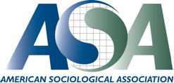 ASA logo - color no year.png