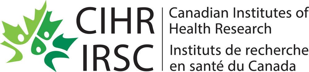 CIHR logo.jpg