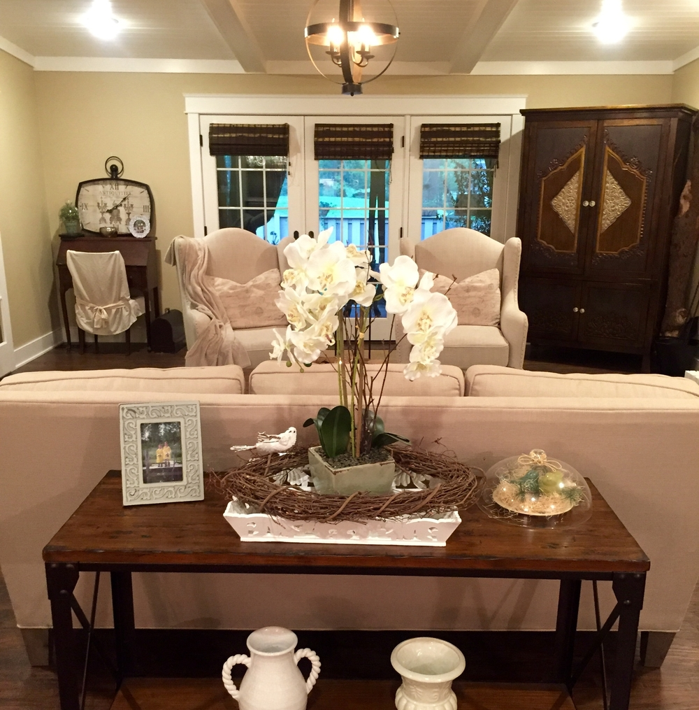 Christy Catozzi Decorating And Staging, LLC