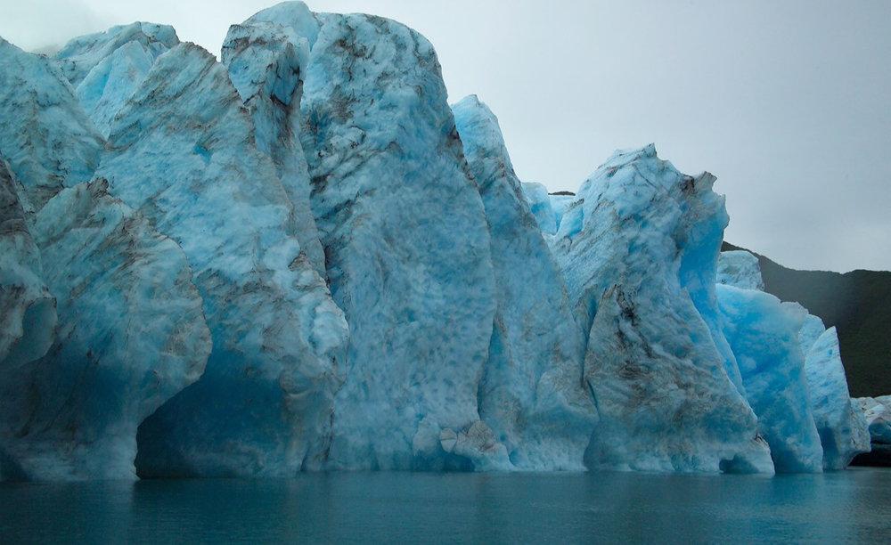 glaciers.jpg