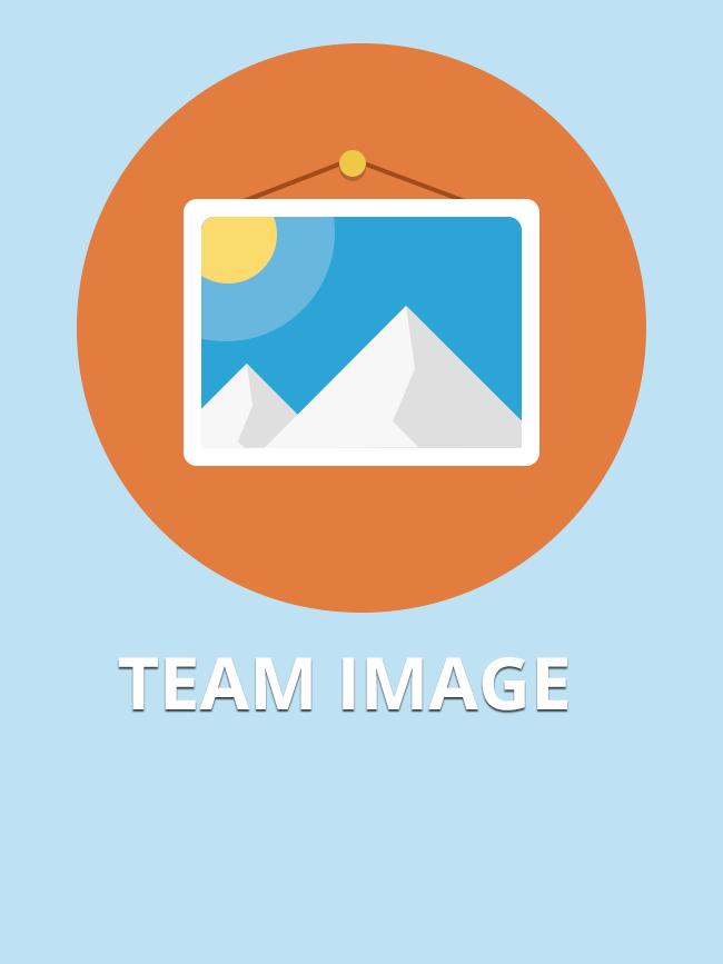 Team image member