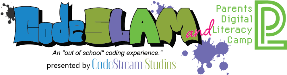 CodeSlam and PDL transparent.png