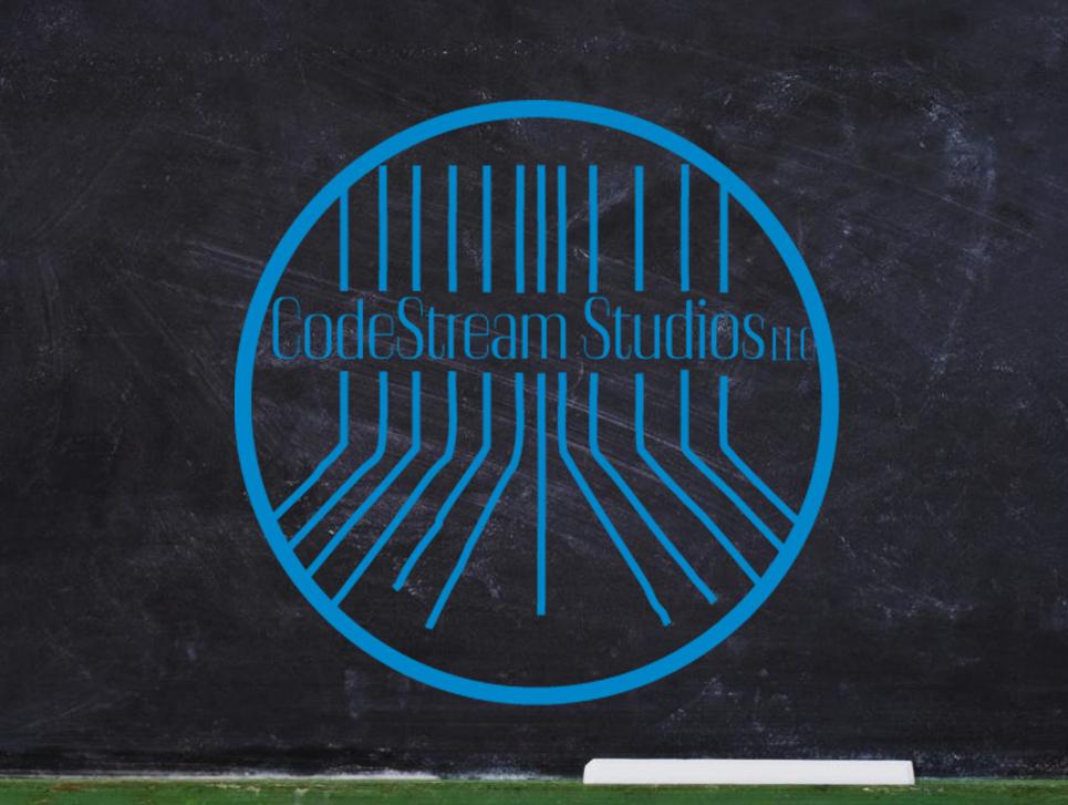 Chalkboard-csslogo.jpg
