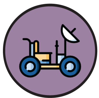 rover-icon.png