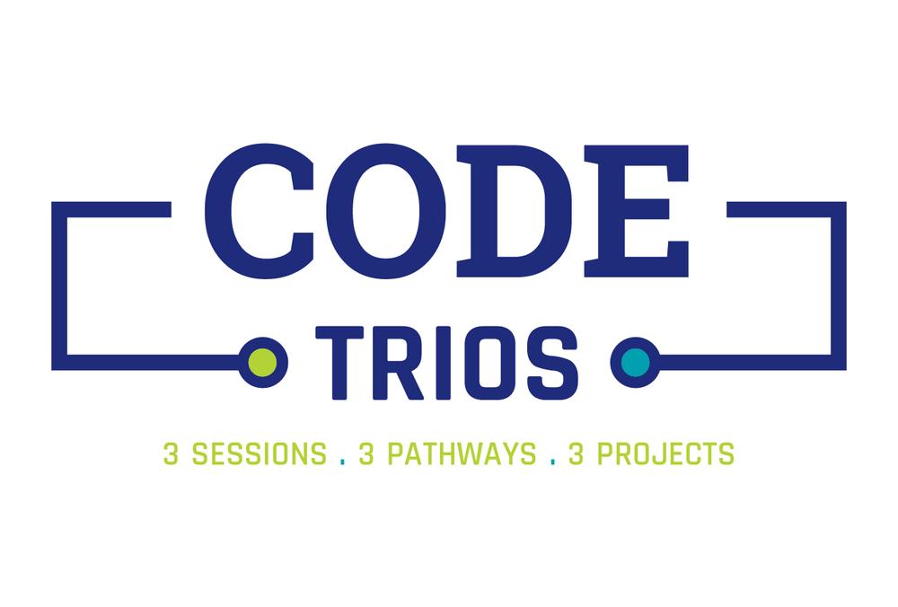CT_Logo-Tagline@0.5x.png