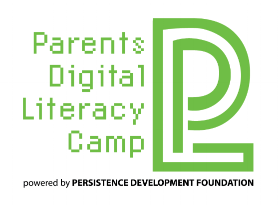 Parents Digital Literacy Camp-01.png