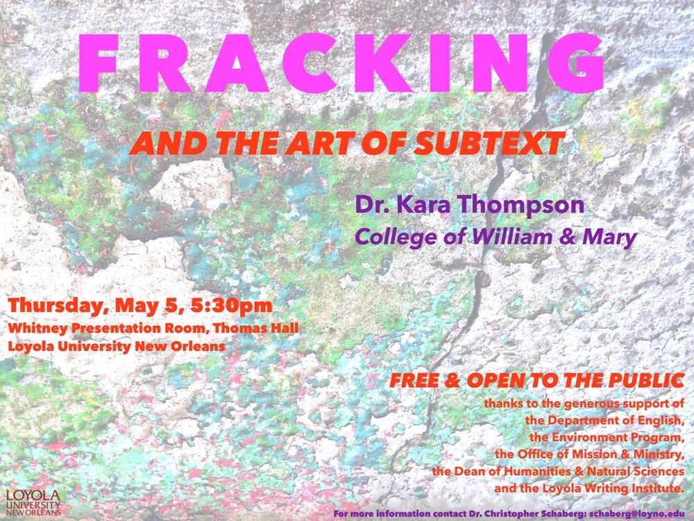 Kara Thompson talk May 5.jpg